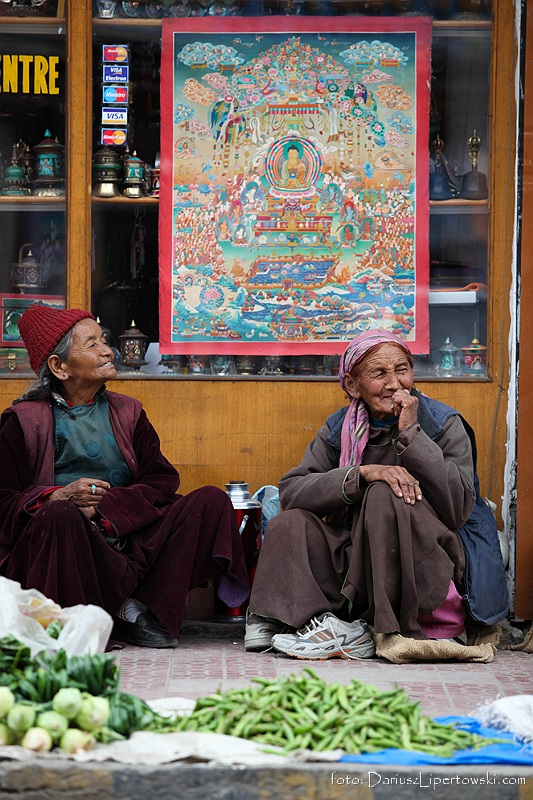0033 - Ladakh - Leh - local people.jpg