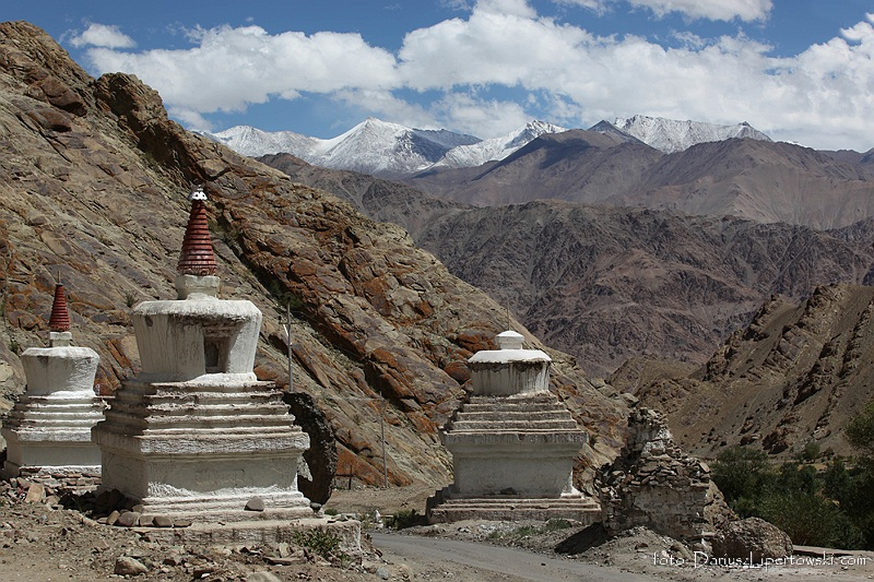 0051 - Ladakh - view from Hemis Monastery.jpg