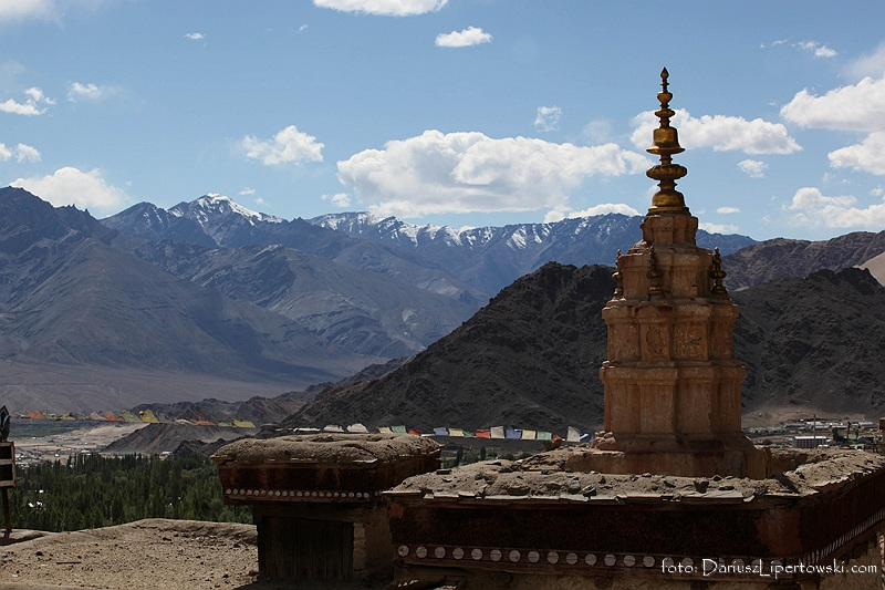 0075 - Ladakh - Leh - view from Leh Palace.jpg