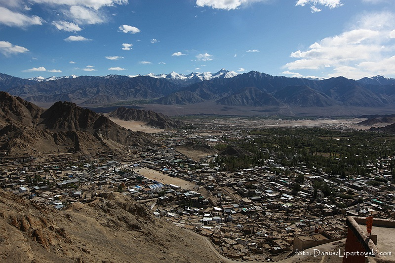0081 - Ladakh - Leh - view from Namgyal Tsemo Gompa.jpg