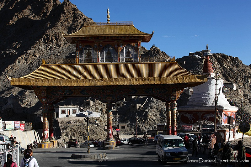 0114 - Ladakh - Leh - City Gate.jpg
