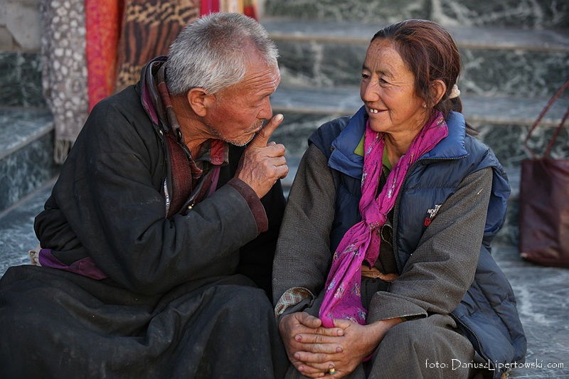 0118 - Ladakh - Leh - local people.jpg