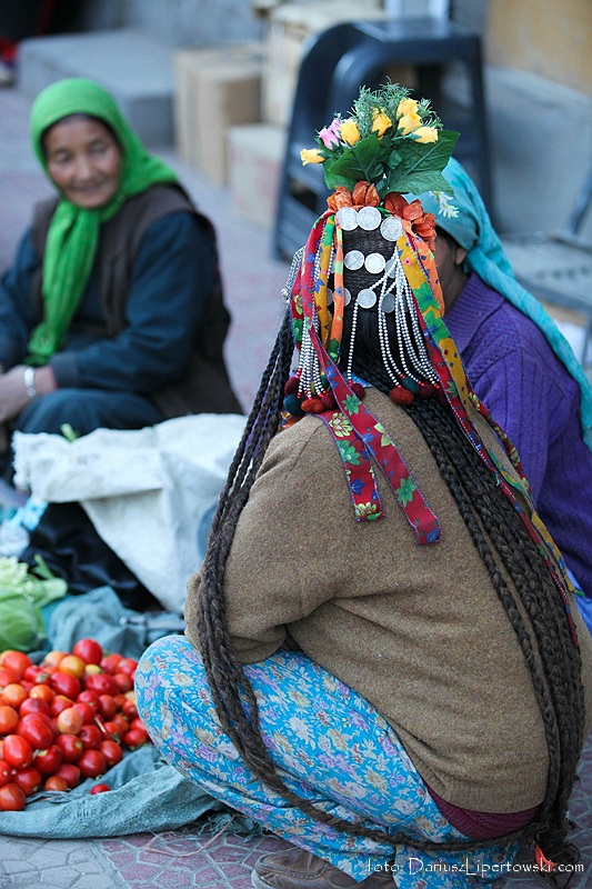 0126 - Ladakh - Leh - local people.jpg